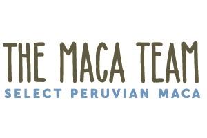 The Maca Team Affiliate Program