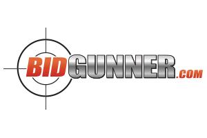 BidGunner Affiliate Program