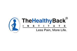 The Healthy Back Institute Affiliate Program
