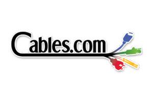 Cables.com Affiliate Program