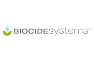Biocide Systems Affiliate Program