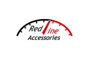 Redline Accessories  Affiliate Program