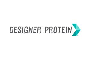 Designer Protein Affiliate Program