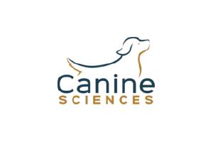 Canine Sciences Affiliate Program