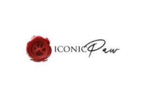 Iconic Paw Affiliate Program