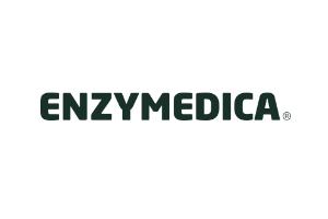 Enzymedica Affiliate Program