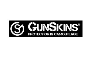 Gunskins Affiliate Program