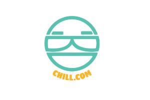 Chill CBD Affiliate Program